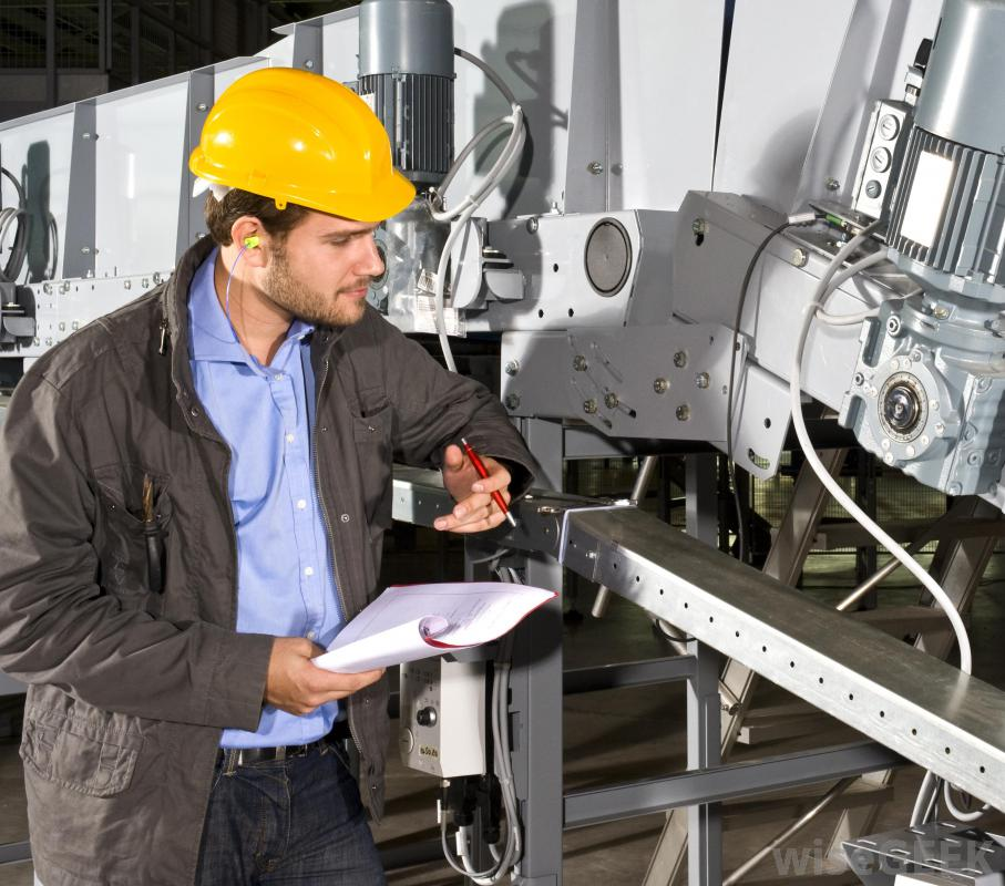 Mechanical Engineer - o2 Employment Services