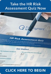 HR Risk Assessment