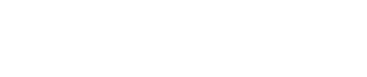 o2 Employment Services Logo