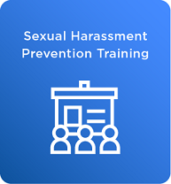 O2 Education Training Sexual Harassment Training
